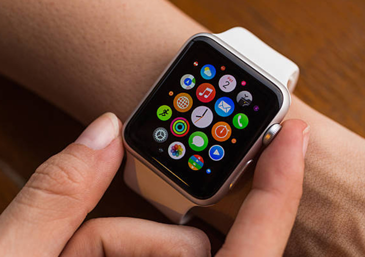smart-watch-apple-watch-gift