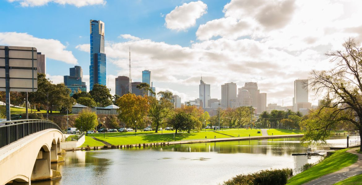 Melbourne-best-city-live