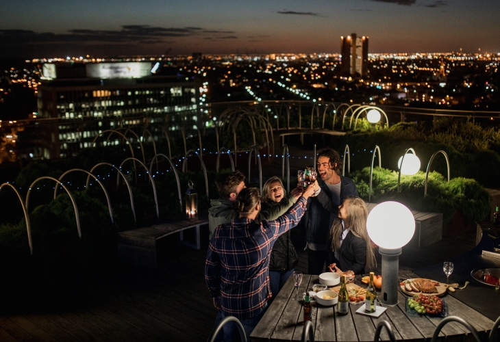 Melbourne-rooftop-best-city