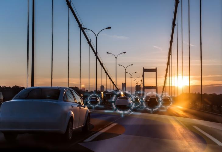5-G-Smart-cities-autonomous-cars