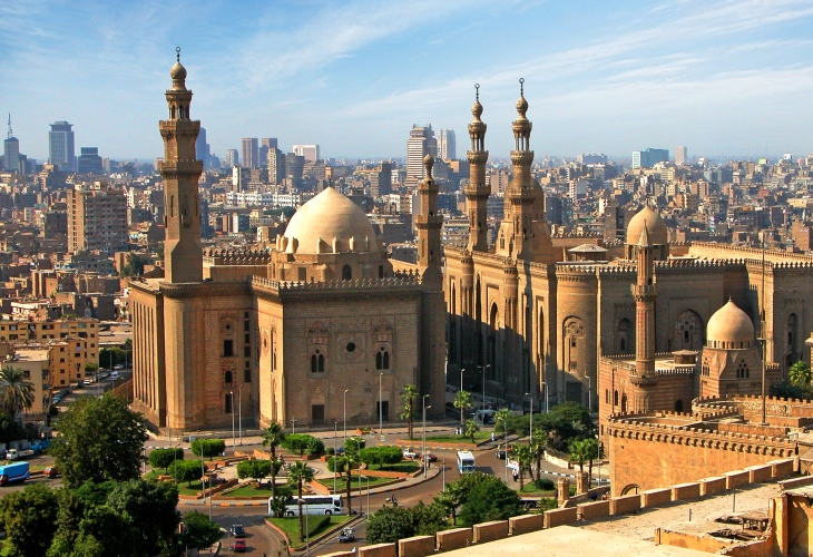cairo-egypt-culture-attractions