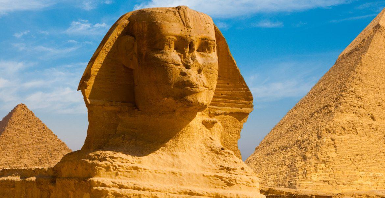 egypt-pyramids-destination-pharaonic