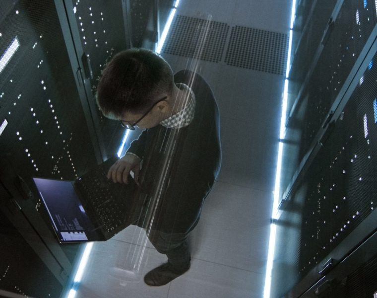 Cybersecurity Threats: How to Keep Up the Pace Using Different Cybersecurity Frameworks