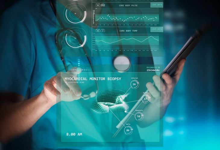 hologram-health-data-innovative-technology