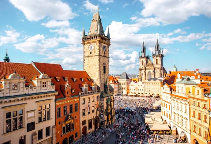 spires-prague-heart-europe