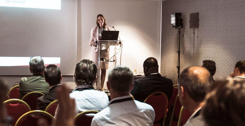 pecb-insights-magazine-conference