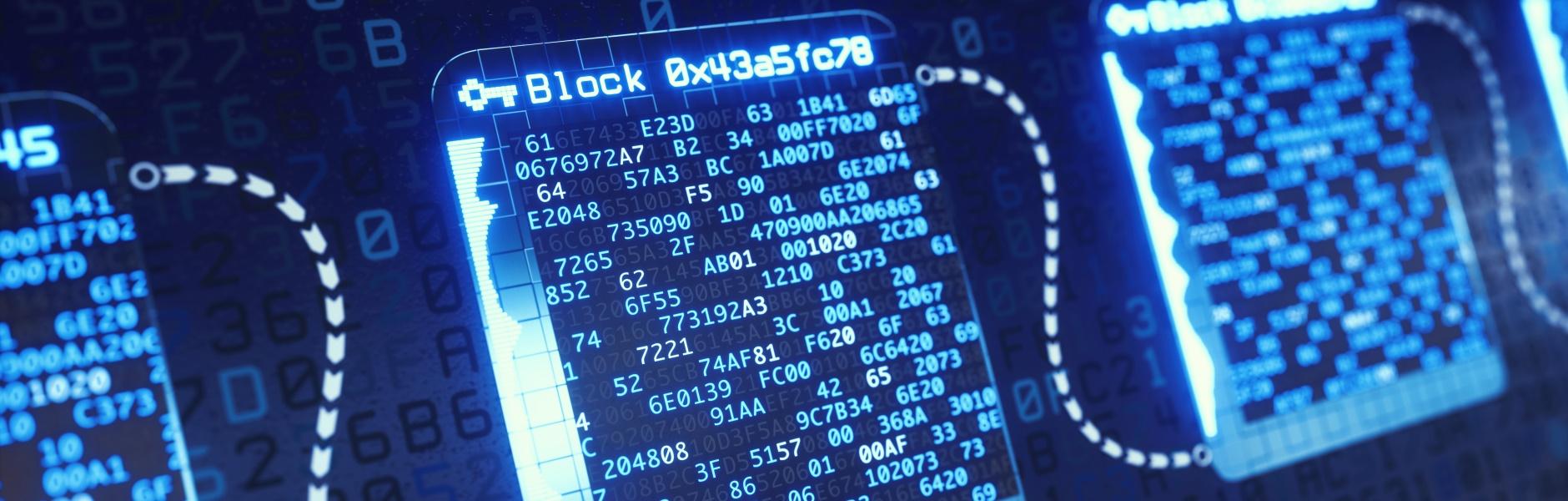 blockchain-risk-management