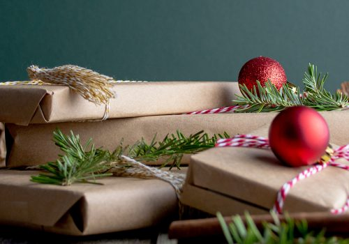 sustainable-Christmas