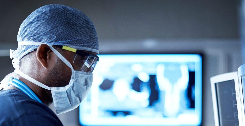 internet-of-medical-things