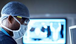 The Internet of Medical Things is Changing Healthcare – How…