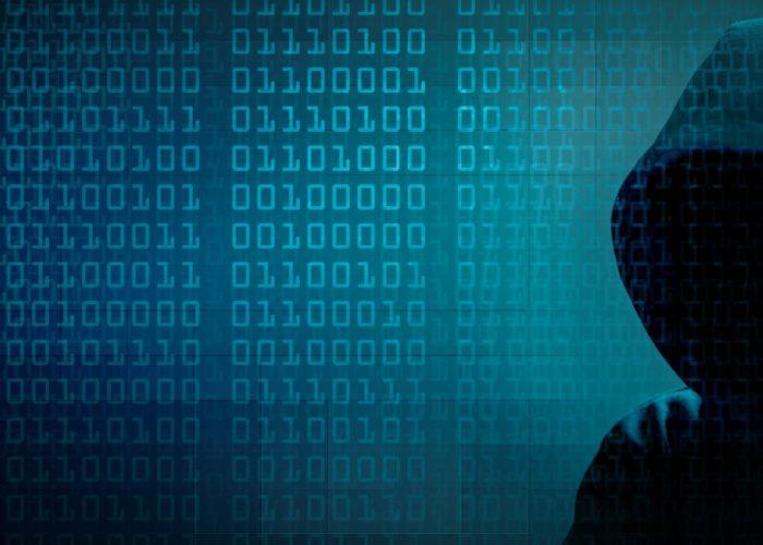 Evolving Vulnerabilities on the Horizon