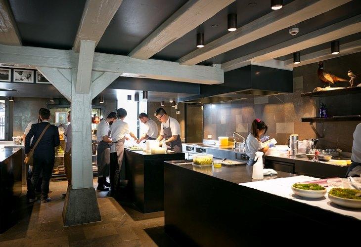 Noma-Kitchen-copenhagen