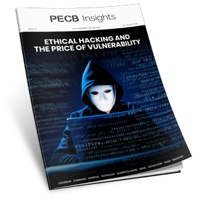 PECB-Insights Magazine