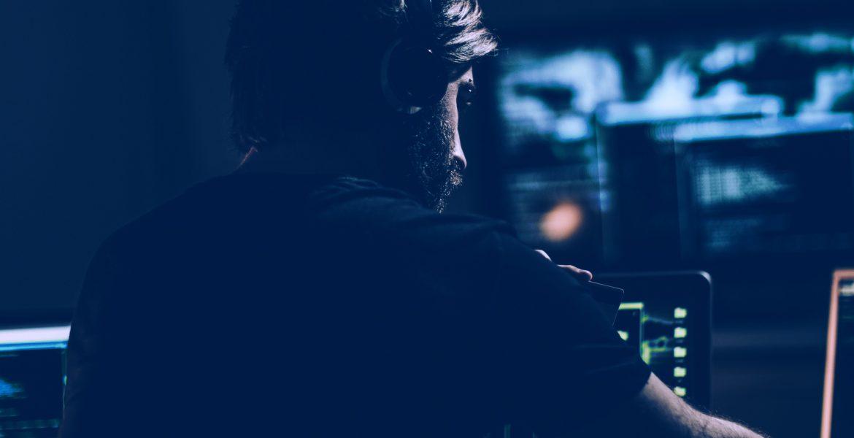 computer-hacker-virus-cybercrime