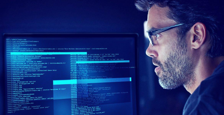 computer-hacker-technology