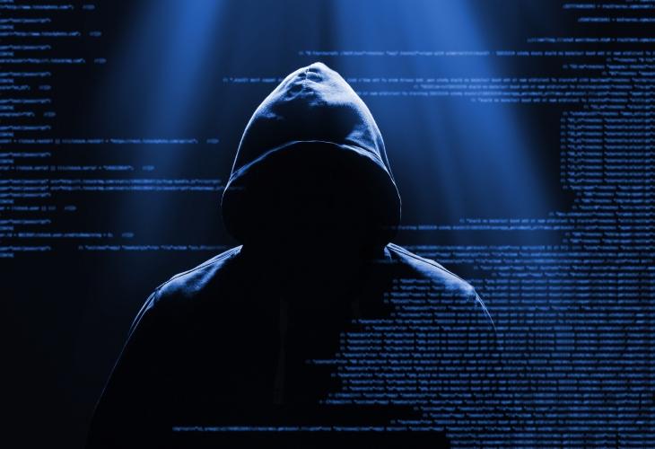 computer-hacking-data