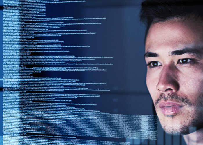 Become Cyber Resilient: Think Like a Hacker