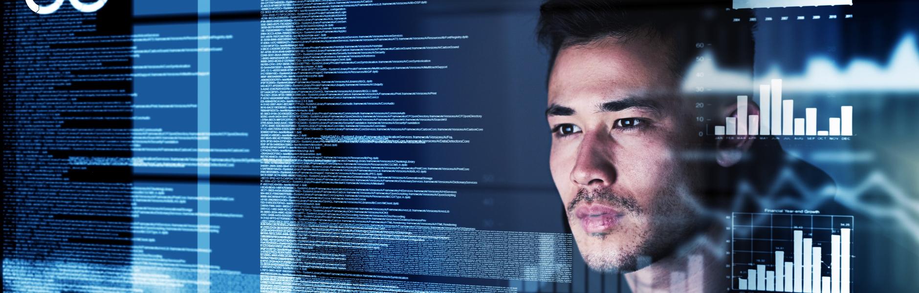 hacking-computer-focused-programming