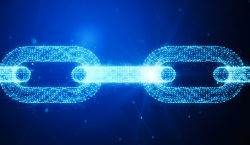 End Users and Cybersecurity: From Weakest Link to First Responders
