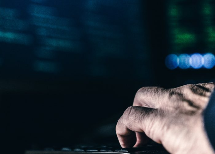 Top Ethical Hacking Tools in 2020