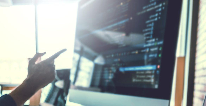 ethical-hacker-programmer-coding