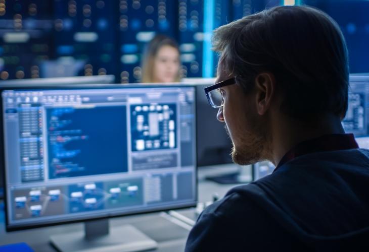 programming-Coding-IT
