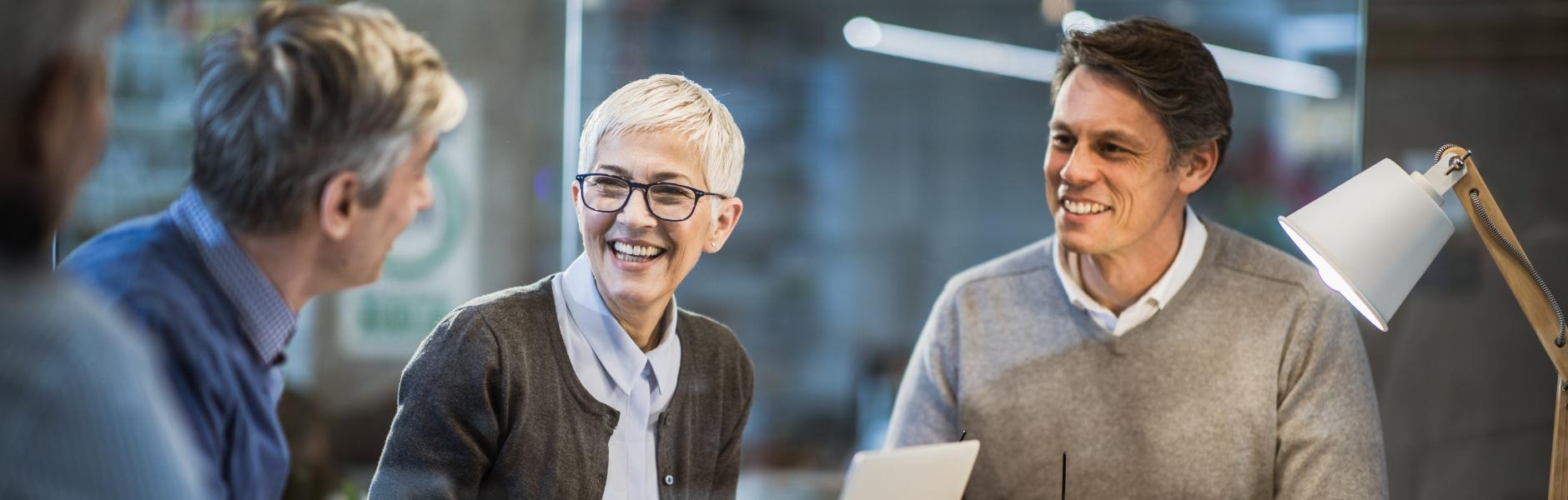 colleagues-digital-transformation
