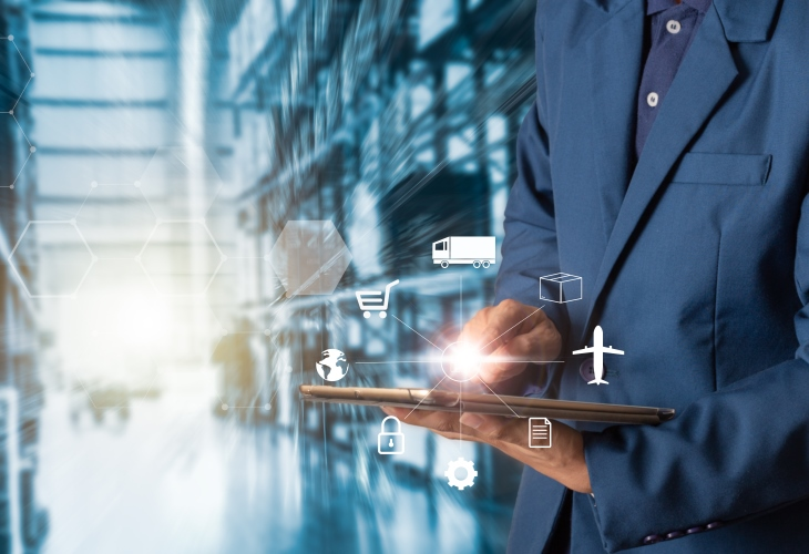 business-continuity-digital-transformation