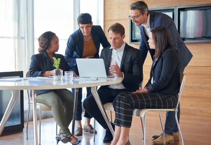 leadership-corporate-team