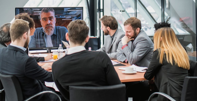 meeting-digital-tools