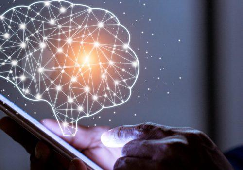 digital-transformation-innovative-ideas