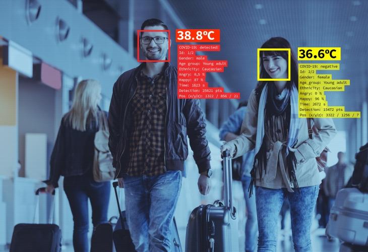 Facial-Recognition-tech-Covid-19