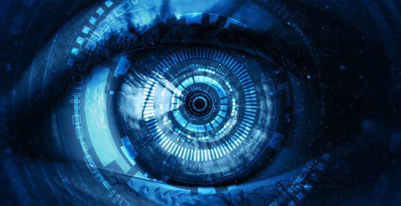 computer-vision-digital-tech