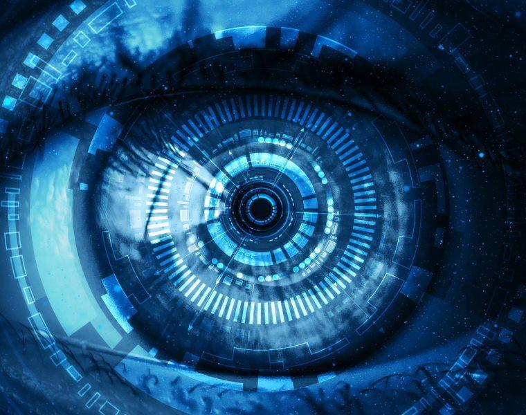 Computer Vision: Augmenting Human Capability