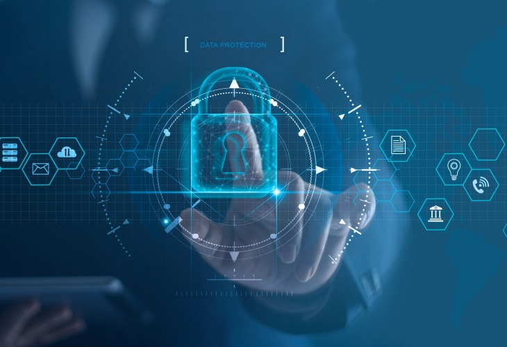 security-challenges-tech