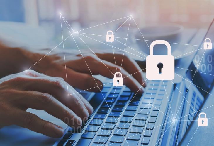 security-data-cloud