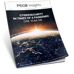 PECB Insights - Issue-30 January - February 2021