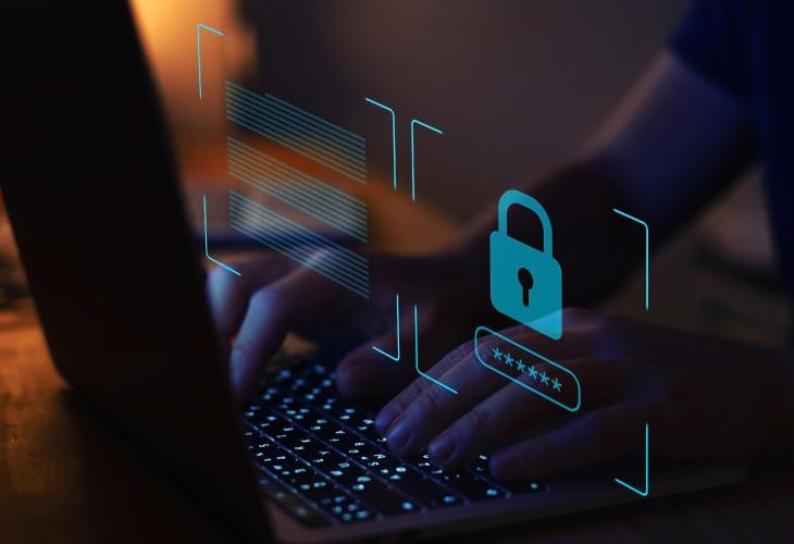 cyber-security-digital-crime