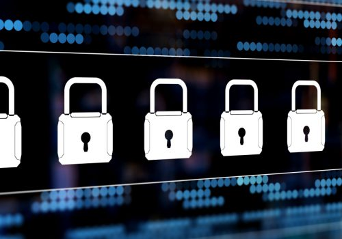 digital-security-data