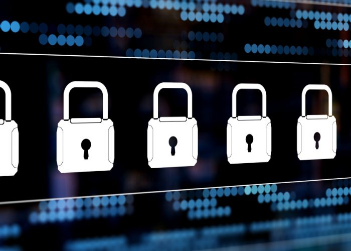 Privacy in the Twenty-First Century – ISO/IEC 27701:2019