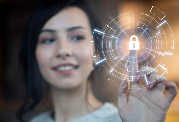 attacks-data-technology