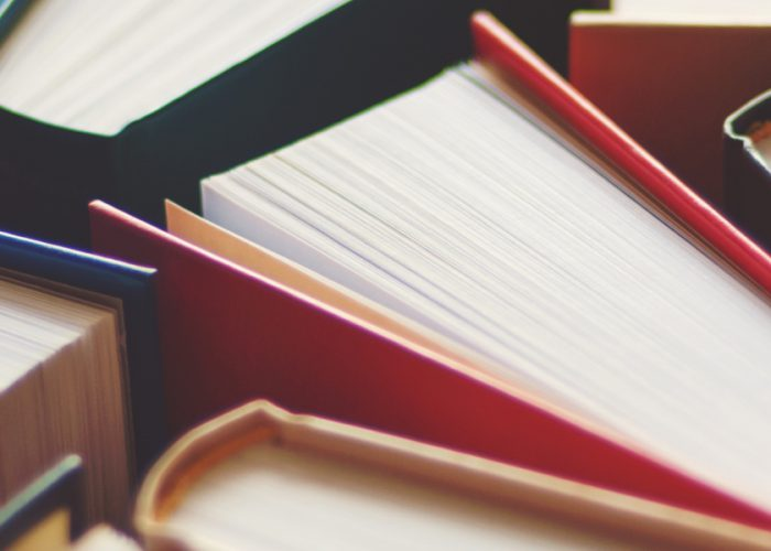 Best Cybersecurity Books to Read in 2021