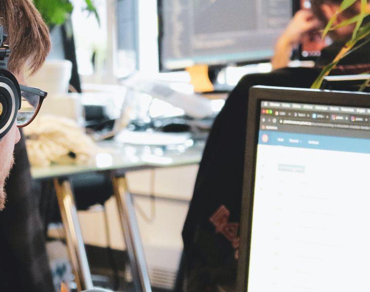 The Cybersecurity Skills Gap