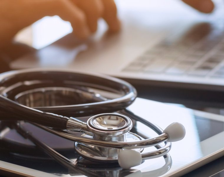 New ISO Standards for Medical Devices