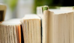 Best Anti-Bribery and Compliance Books to Read in 2021
