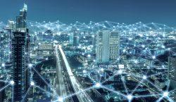 Thinking Digital: Transforming Business through Smart Solutions