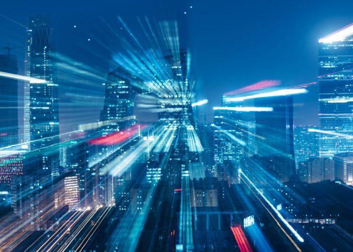 Managing Your Risks in Adopting Emerging Technologies