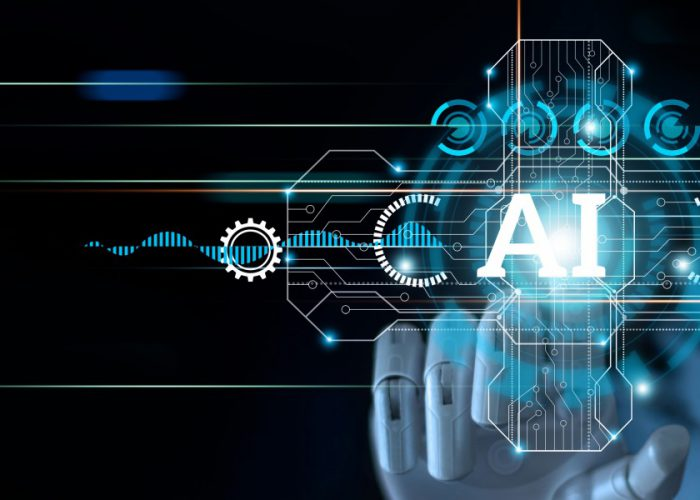 Improving Customer Experience through Artificial Intelligence