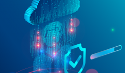GDPR and Artificial Intelligence: Challenges and Obstacles Only or Opportunities…